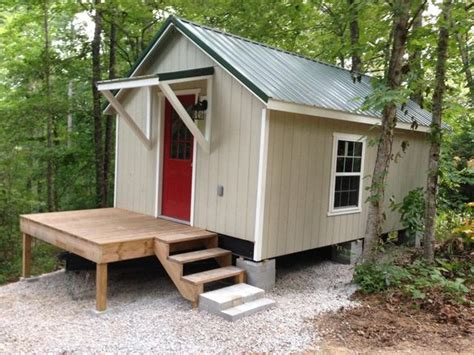 tiny cabin for sale 240 sq ft tiny cabin for sale