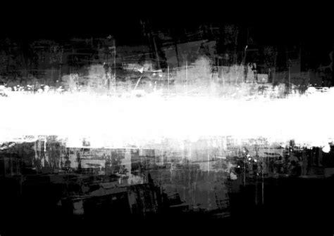 imagenes a blanco y negro abstractas 301 moved permanently