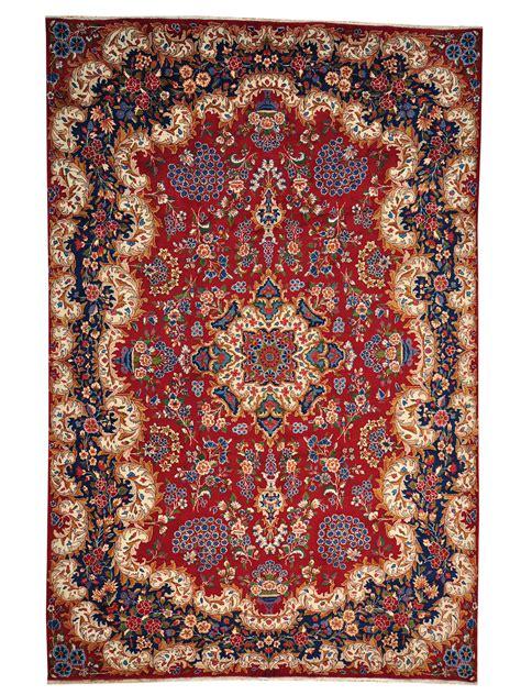 rugs nj kerman rugs kirman rugs new jersey 1800 get a rug
