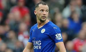 danny drinkwater wages football news transfers and results daily mail