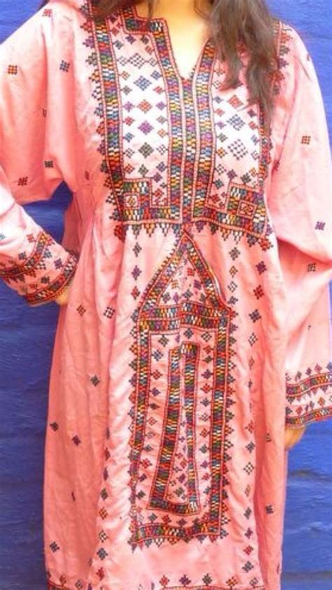 balochi dress wwwsunnducom balochi dress kurti