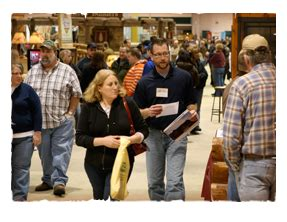 Cabin Show Minneapolis by Minneapolis Exhibitor List Lake Home Cabin Show