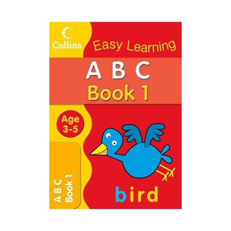 simple english learning book learning abcd driverlayer search engine