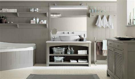 arredamento bagno e provincia accessori bagno mestre arredo bagno in provincia di