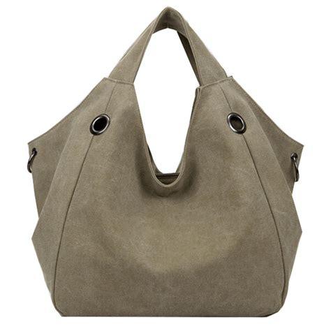 best designer tote bags best designer shopping bag