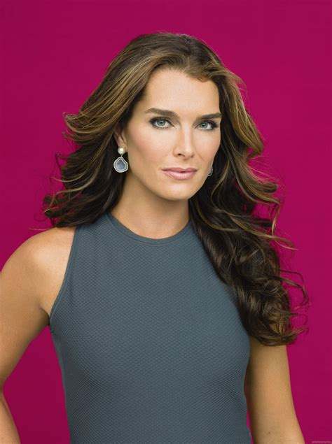 brooke shields brooke shields brooke shields photo 34709096 fanpop