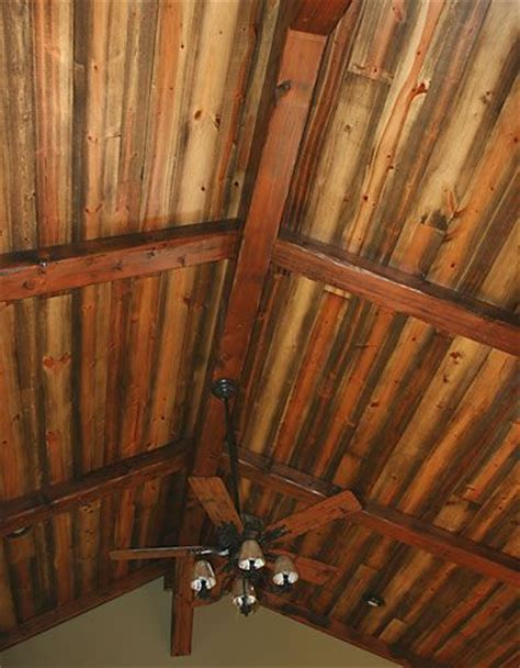 Ceiling Shiplap Panels The World S Catalog Of Ideas