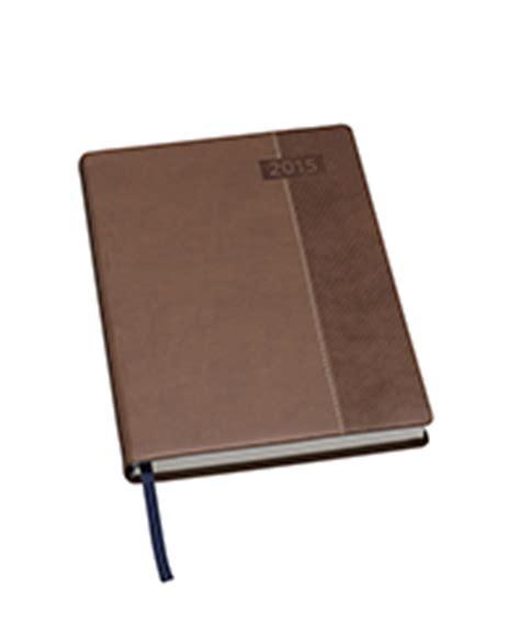 agenda escritorio agendas de piel y curpiel agenda de escritorio