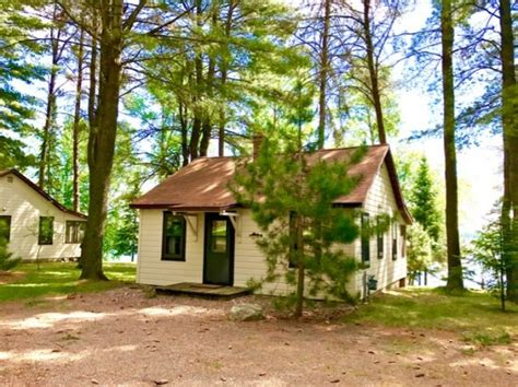 Cabins Available ảnh Về Presque Isle H 236 Nh ảnh Nổi Bật Về Presque Isle Wi