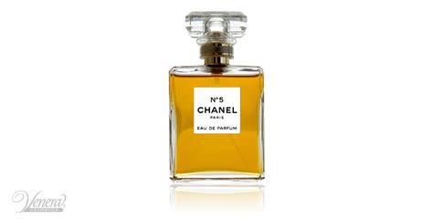 Harga Parfum Chanel No 19 harga jual parfum coco chanel no 5 chanel n 5 parfum