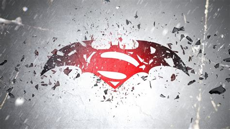 wallpaper batman vs superman android batman vs superman 2016 wallpapers hd download