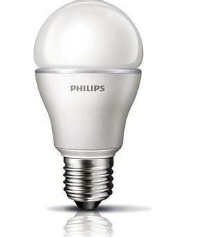Lu Led Philips Hemat philips led hemat energi dan ramah lingkungan belajar teknik elektro robotika pemrograman