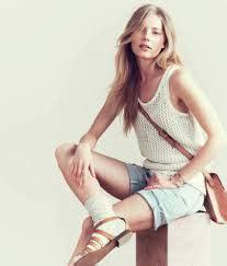 Celana Jumpsuit Pendek Girly Feminim Style tak berkategori all about