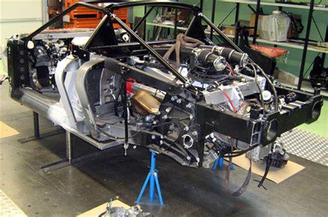 Promo Mobil Rc Sport 458 Skala 1 14 Murah ausmotive 187 pininfarina new stratos