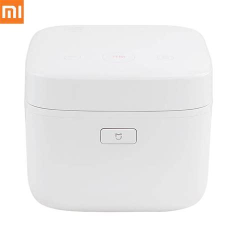 Rice Cooker Xiaomi buy original xiaomi ihfb01cm electric rice cooker smart