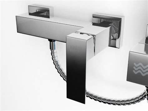 Armaturen Für Dusche