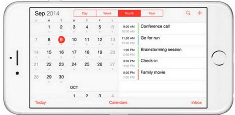 Calendar Sync Mac How To Sync Calendar From Iphone To Mac