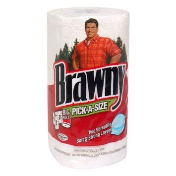 Who Makes Brawny Paper Towels - 25 brawny paper towels printable coupon 2017