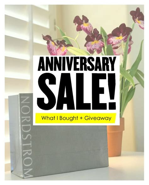 Nordstrom Giveaway - nordstrom anniversary sale nordstrom giveaway teacherfashionista teacher
