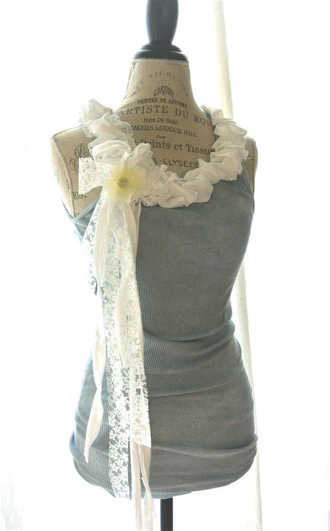 Clothing Cottage by 780 Best Shabby Chic Images On Crafts Shabby