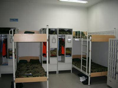 army barracks room here s something interesting this is a mock up of a current south images frompo