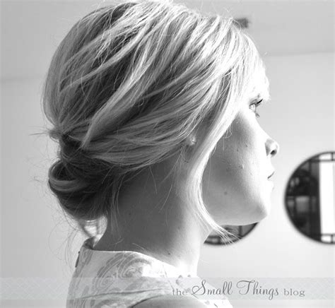 fabulous quick and easy short hairstyles fabulous tutorials for short hair u create