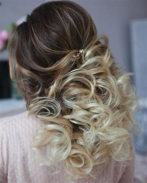 wedding hairstyles no curls 10487 best hair beauty images on pinterest hairstyles