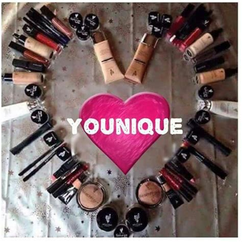 younique images 17 best images about a younique generic pic on