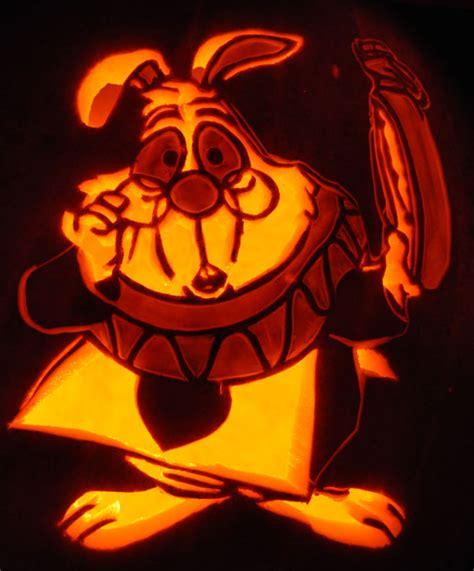 pinterest pumpkin pattern pumpkin carving white rabbit noel halloween pets