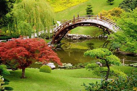 most beautiful garden all fun here most beautiful gardens in the world