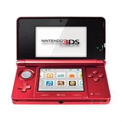 new nintendo 3ds black friday amazon red nintendo 3ds viewing gallery