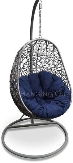 hanging egg chair images hanging chairs hammock chair hanging chair