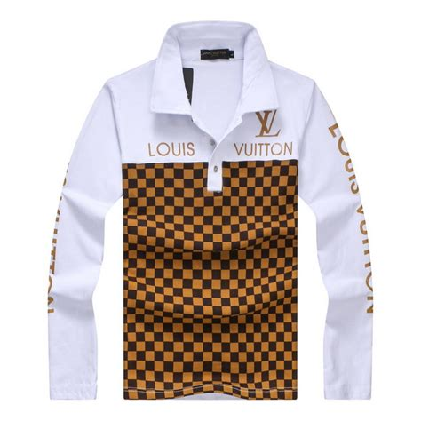 louis vuitton pattern t shirt cheap louis vuitton clothes uk ladies sweater patterns