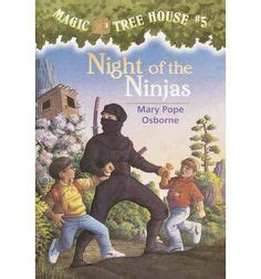 of the ninjas book report 1000 images about read with me the magic treehouse on