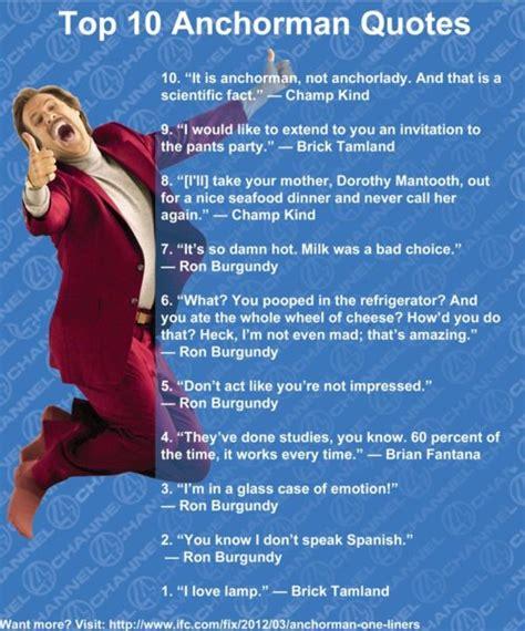 film quotes top 10 top 10 funny movie quotes quotesgram