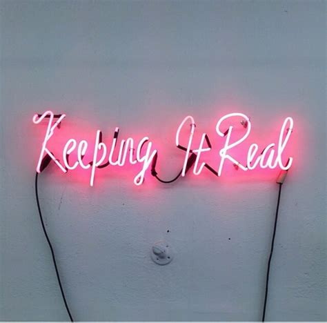 Peace Transceding Now To All Iphone All Hp image about real in neon lights by aiyana on we it