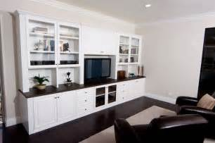 Using Kitchen Cabinets For Entertainment Center Entertainment Centers Contemporary Home Theater Orange County By Cabinets Plus