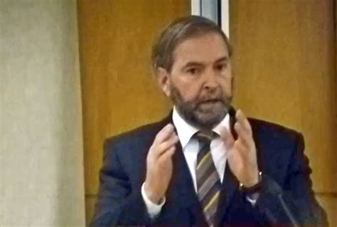 Floor Leader Definition by Mulcair Vows To Wipe Floor With Justin Trudeau Toronto