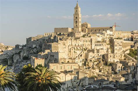 la d italia italia 20 borghi nella roccia da visitare ora gallery