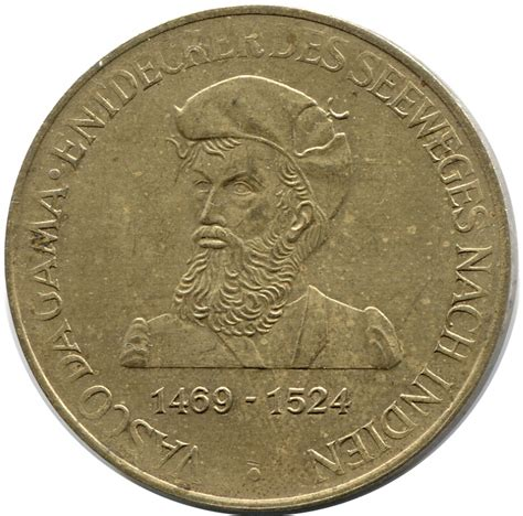 vasco token vasco de gama 1469 1524 tokens numista