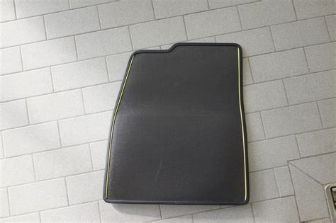 Fiber Mats by Anyone Seen The Carbon Fiber Floor Mats For Rs Rennlist Discussion Forums