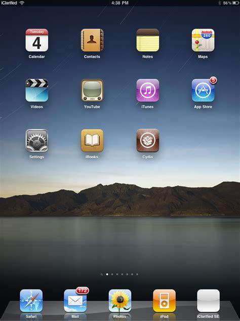 enable multitasking background apps  ipad