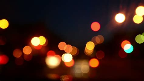 light out hd de focused bokeh or blur candle lighting abstract