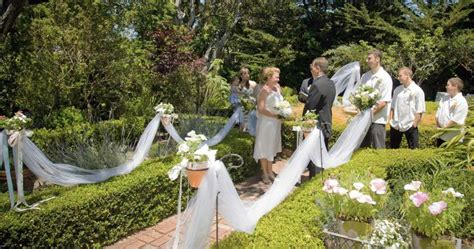 elopement wedding packages in southern california 121 best images about elope in california on