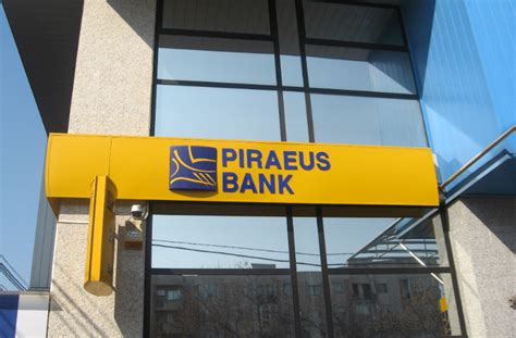 bank of piraeus abk acquires piraeus for 150m daily news