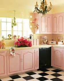 cute style kitchen: perfume shrine my troubles with rose and overcoming them one step at