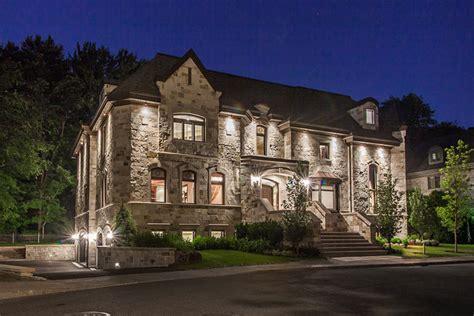 home design show montreal diaporama les 10 maisons les plus ch 232 res du qu 233 bec page 2