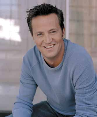 matthew perry espn matthew perry joins the good wife thebellissimofiles