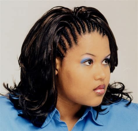interlock hair styles interlock braids photos newhairstylesformen2014 com