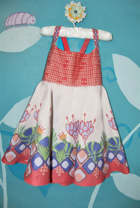 sewing and cutting cut and sew s dress pattern mostly sewing tutorials